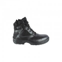 Bota  Cofra Security O2 FO HRO SRC