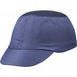 Gorra de seguridad Coltan