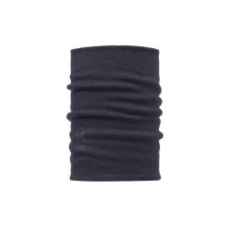 Calentador de cuello merino Wool Thermal Buff